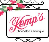 kemp-logo
