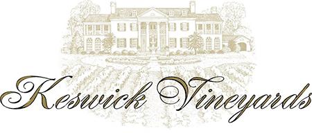 keswick-vineyards-logo