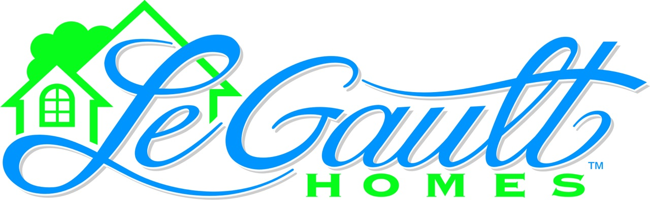 Le-Gault-Homes
