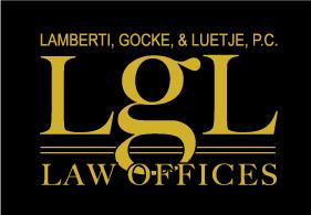 lgl-law-offices-sponsor