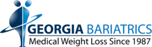 logo-georgia-bariatrics-gray