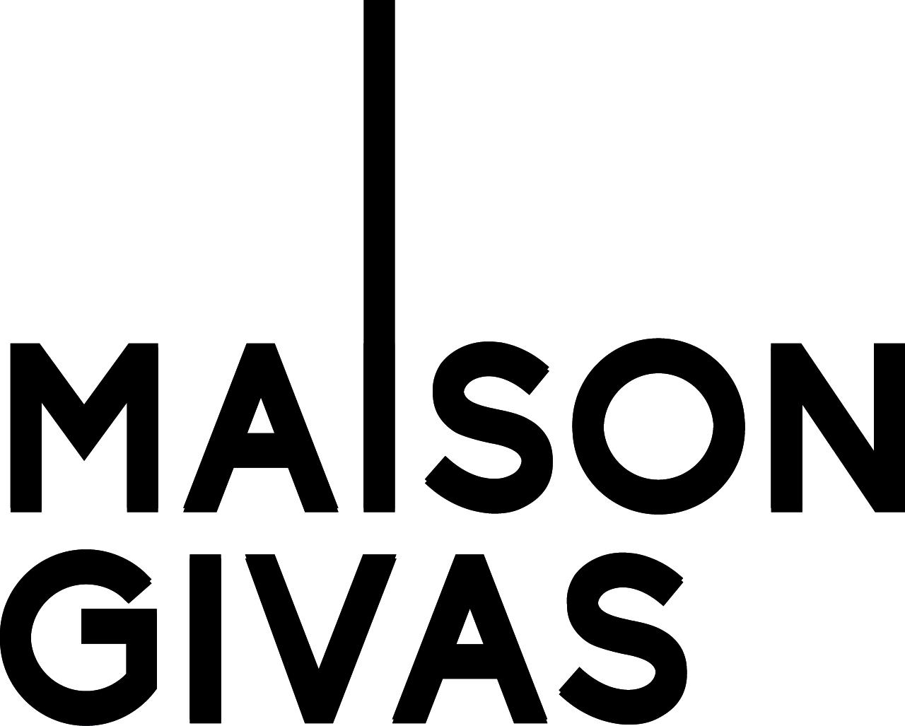 maison-givas-winery
