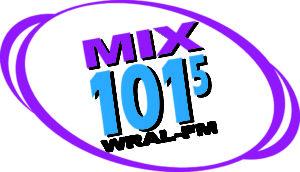 mix101-sponsor