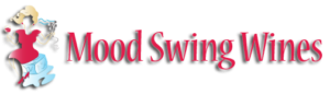 mood_swing_wines