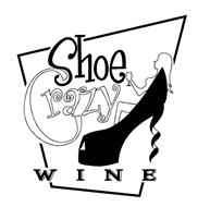 shoe-crazy-wine-86169728