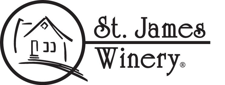 stjameswinery_logo_1