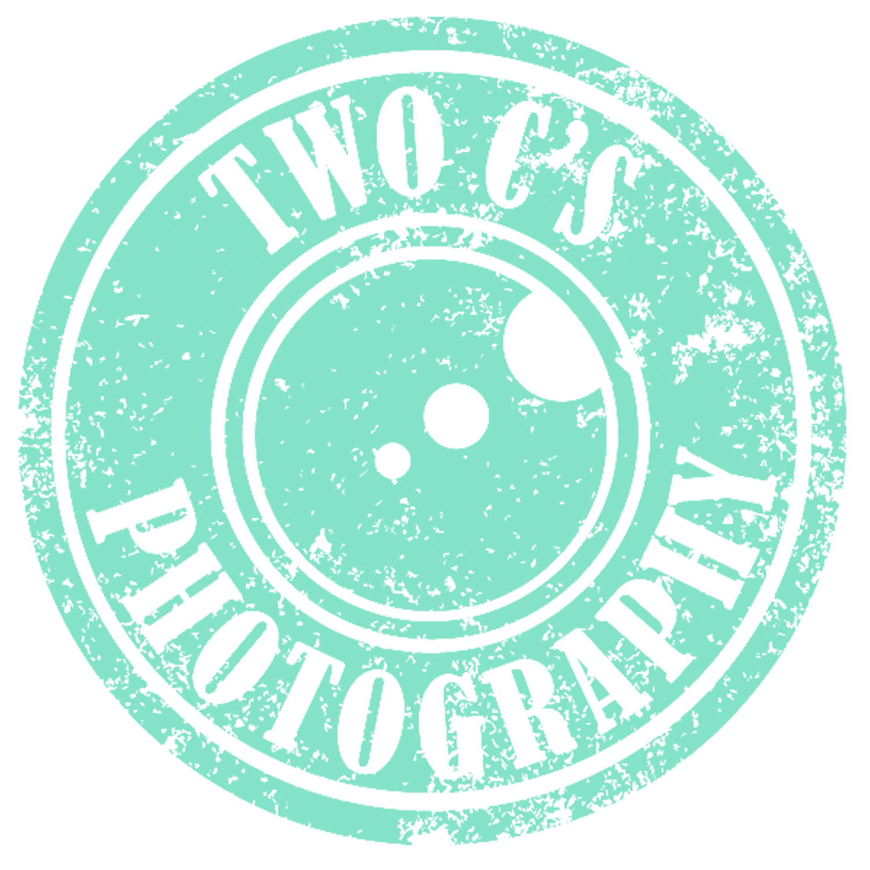 2_cs_photography
