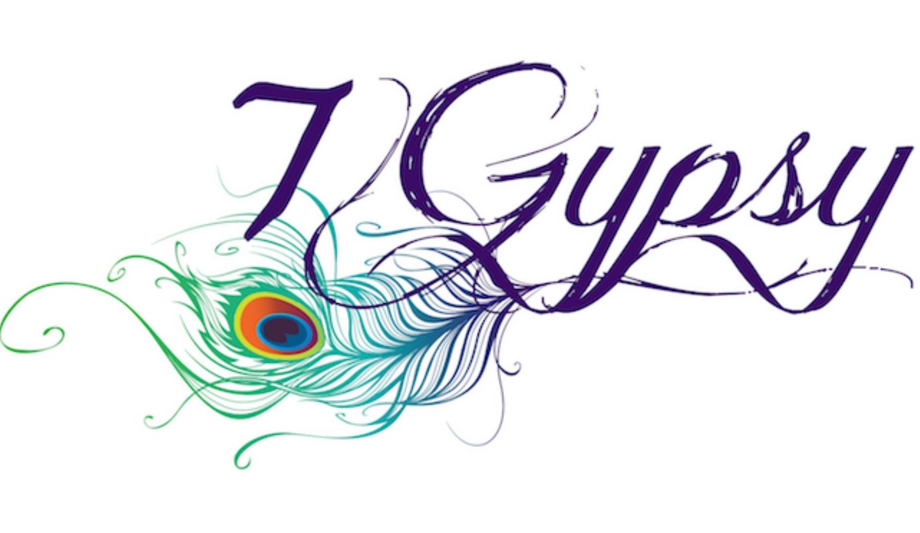 7-gypsy