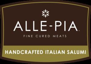 Alle-Pia_Logo