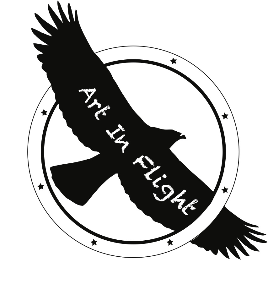 Art_In_Flight_Logo_22