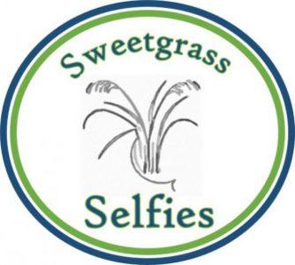 CHARLESTON_-_sweetgrass_self