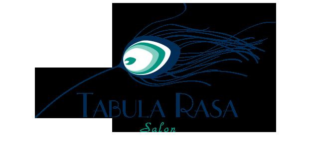 CHARLESTON_-_tabularasa