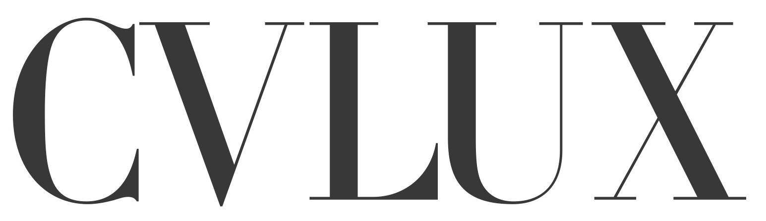 CV_LUX_logo_new