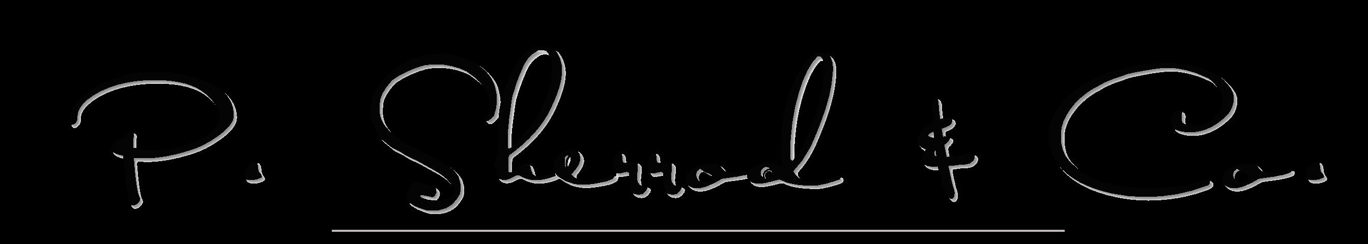 Charlotte_P._Sherrod__Co_Logo_no_ATL