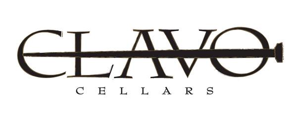 Clavo-Cellars