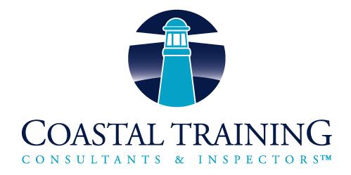 Coastal_Training_Logo