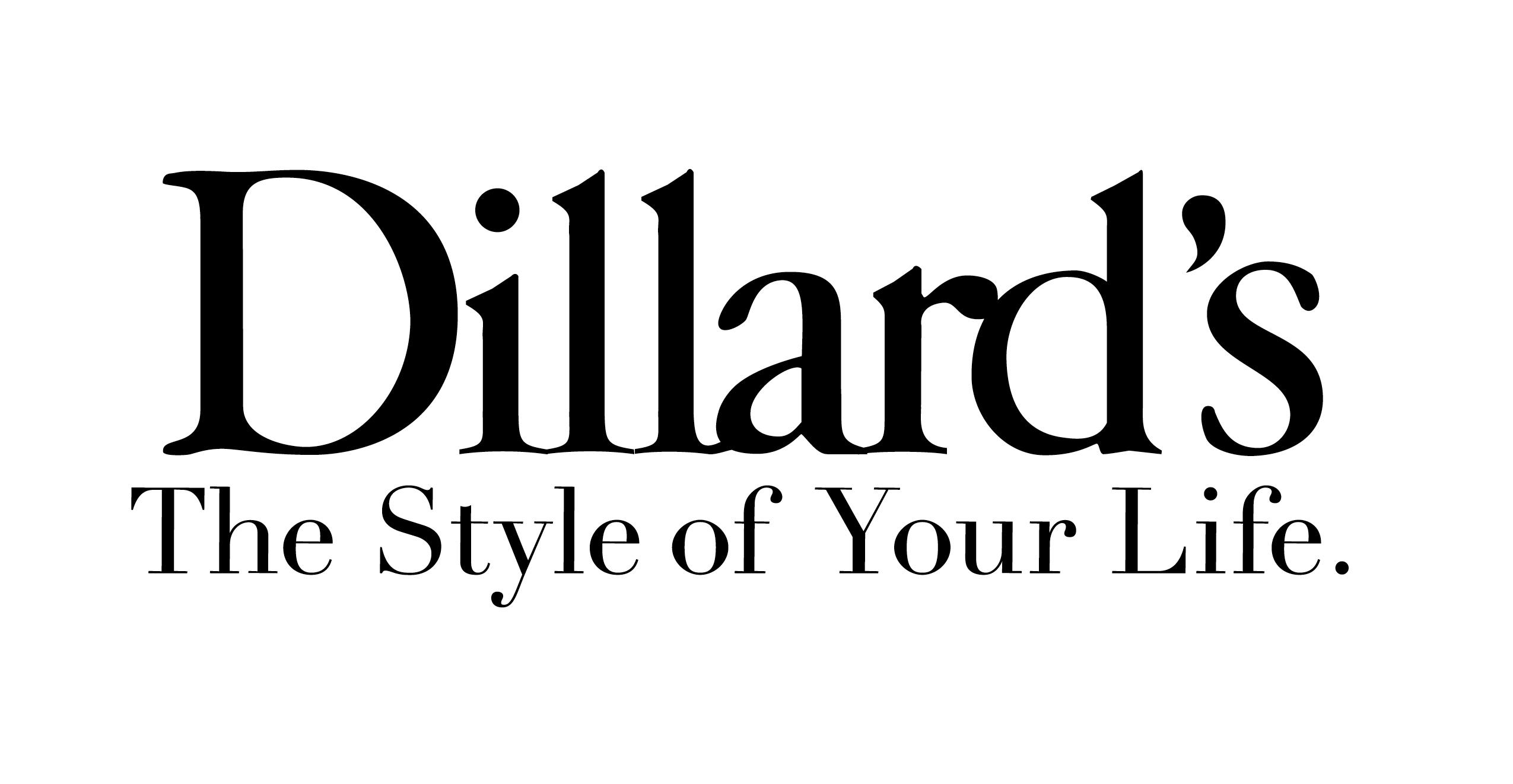Dillards_photo_1
