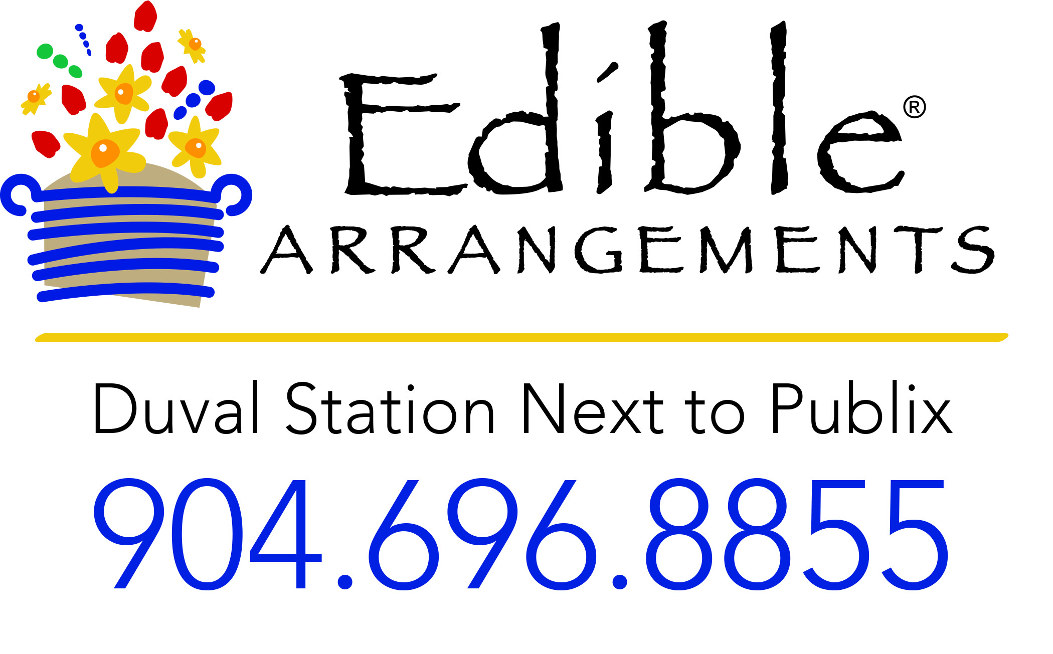 EdibleArrangements_Duval2