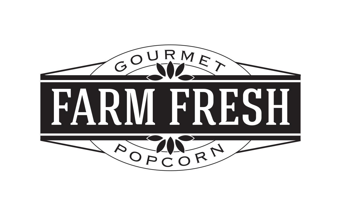 FARM FRESH bw logo 1