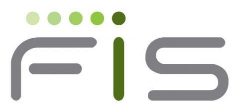 FIS_Global_Logo