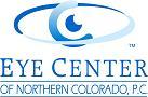 FORT_COLLINS_-_eyecntr_logo