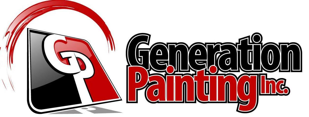 FRESNO_-_Generation_Painting_logo