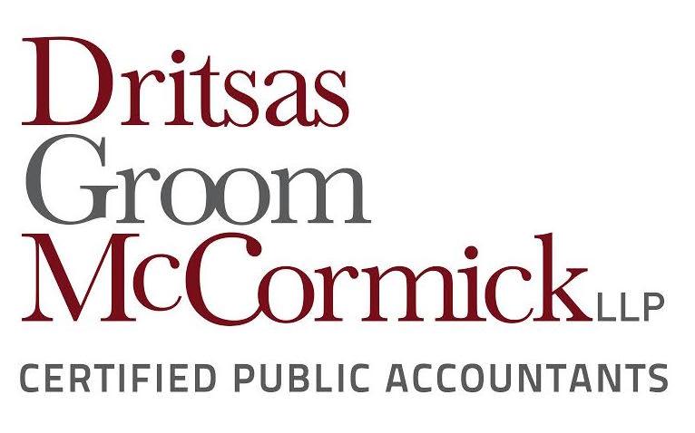 FRESNO_Dritsas-GroomMcCormick