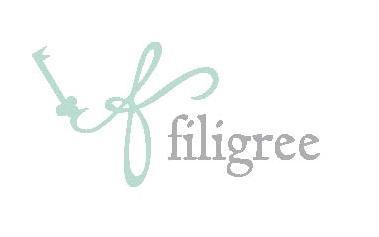 Filigree_bcard_Back