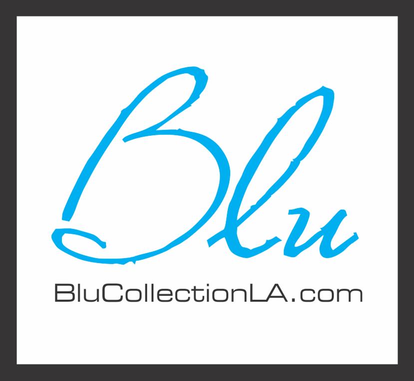 GGBlu_logo_1
