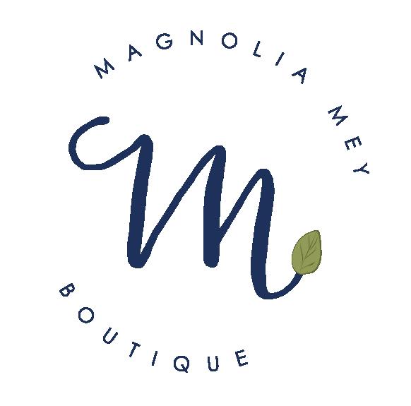 magnolia-mey