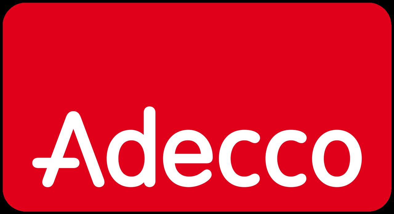JACKSONVILLE_-_Adecco
