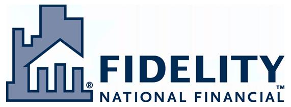 JACKSONVILLE_-_Fidelity National Financial