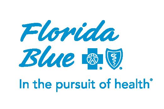 JACKSONVILLE_-_Florida_Blue_Logo