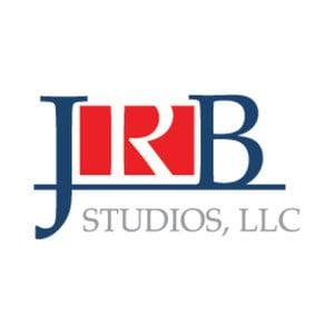 JRB_Studios