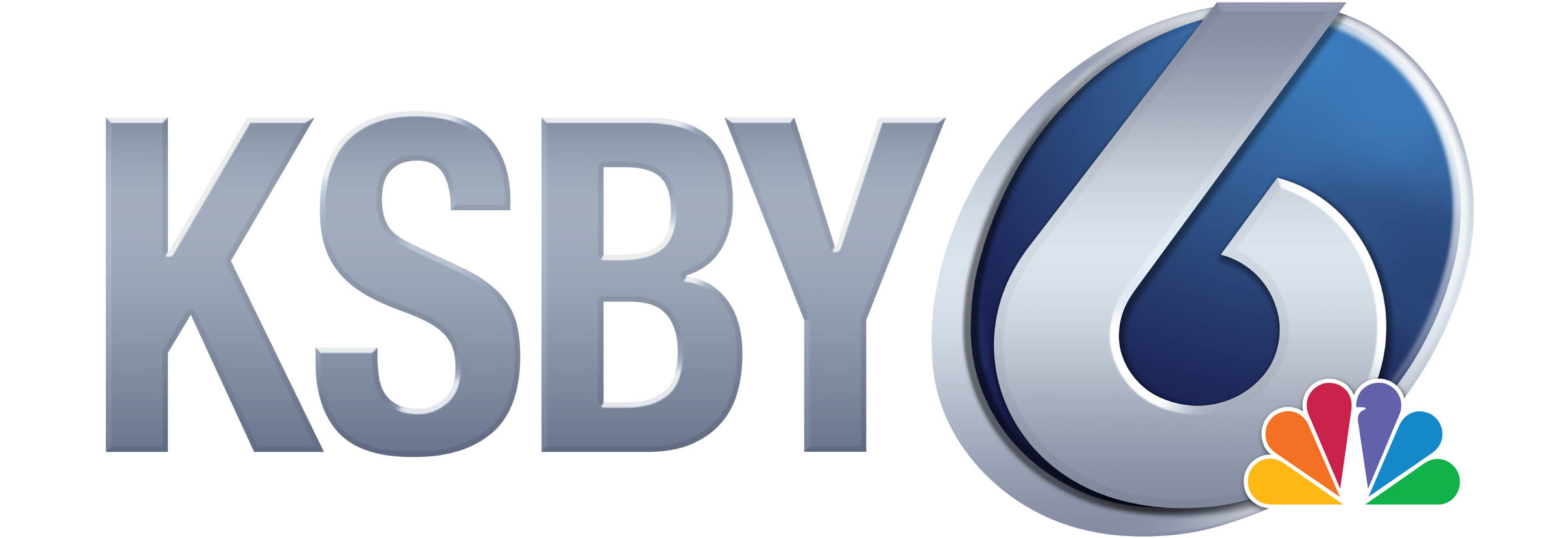KSBY-logo