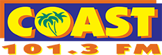KSTT-FM-Logo