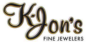 Kjons_Logo_small_RISE