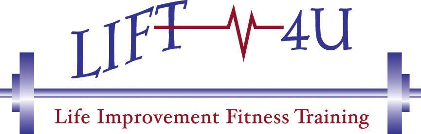 LIFT_4U_Logo_2c_r1