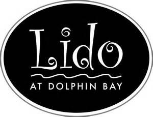 Lido_Logo
