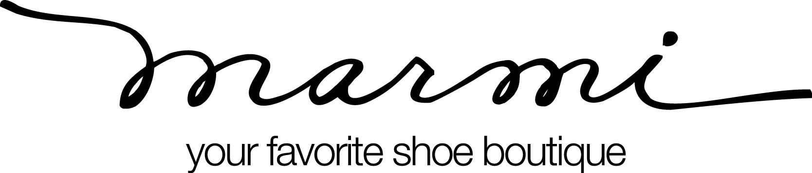Marmi_logo