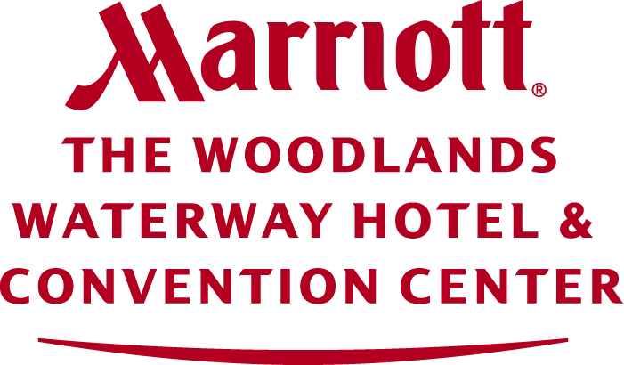 Marriott-The-Woodlands