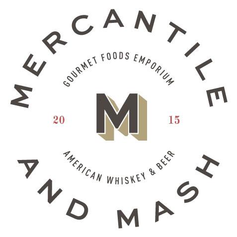 MercantileAndMash_CircularLogo