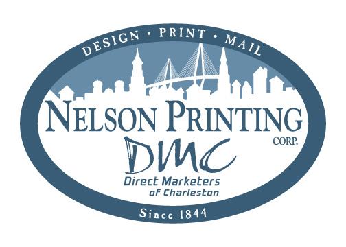 Nelson-DMC-2color