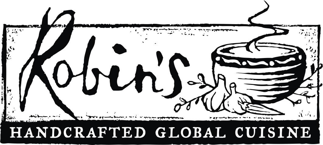 Robins_Logo_RichBlack_2