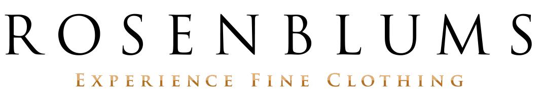 Rosenblums_Logo