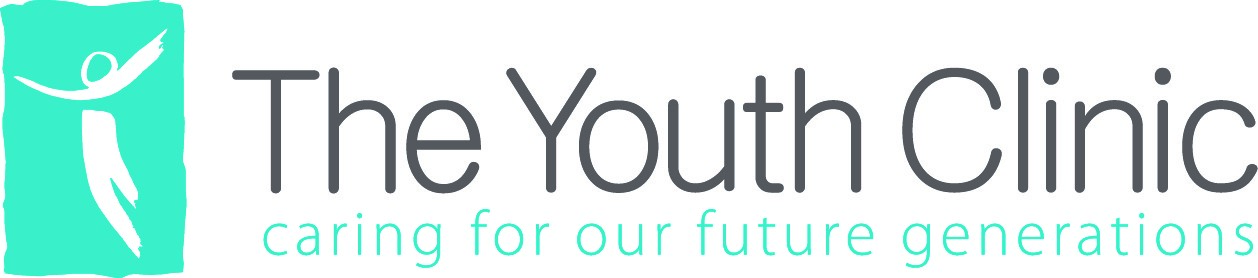 The_Youth_Clinic