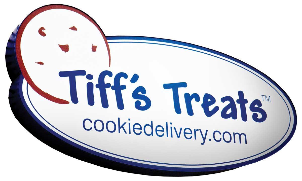 Tiffs_logo