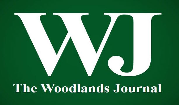 WJ_Logo_The_Woodlands__Journal
