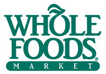 Whole_Foods_Market_Vertical_CMYK_Logo