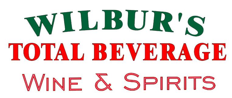 Wilburs_logo